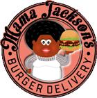 mama-jackson-logo-155px